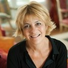 Catherine Cerisey, Patiente experte en cancérologie