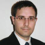 David Tougeron, Professeur en oncologie digestive